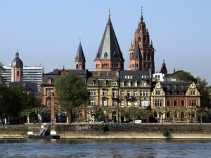 4.Mainz