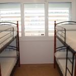 ALBERG ESTRELLA DE MAR Jugendherberge Hostel