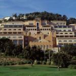 Amarante Golf Plaza