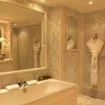 Amarante Golf Plaza - Badezimmer