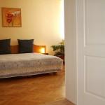 Appartement Ferienwohnung
