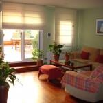 Wohnung - Appartement