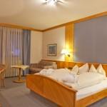Bayernwinkel Das Voll Wert Hotel - Zimmer