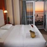 Bel Conti Hotel - Zimmer