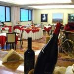 Best Western Hotel Stella d'Italia - Restaurant
