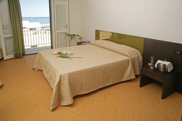 castellammare del golfo hotelreservierung und urlaubsbuchung online. Black Bedroom Furniture Sets. Home Design Ideas