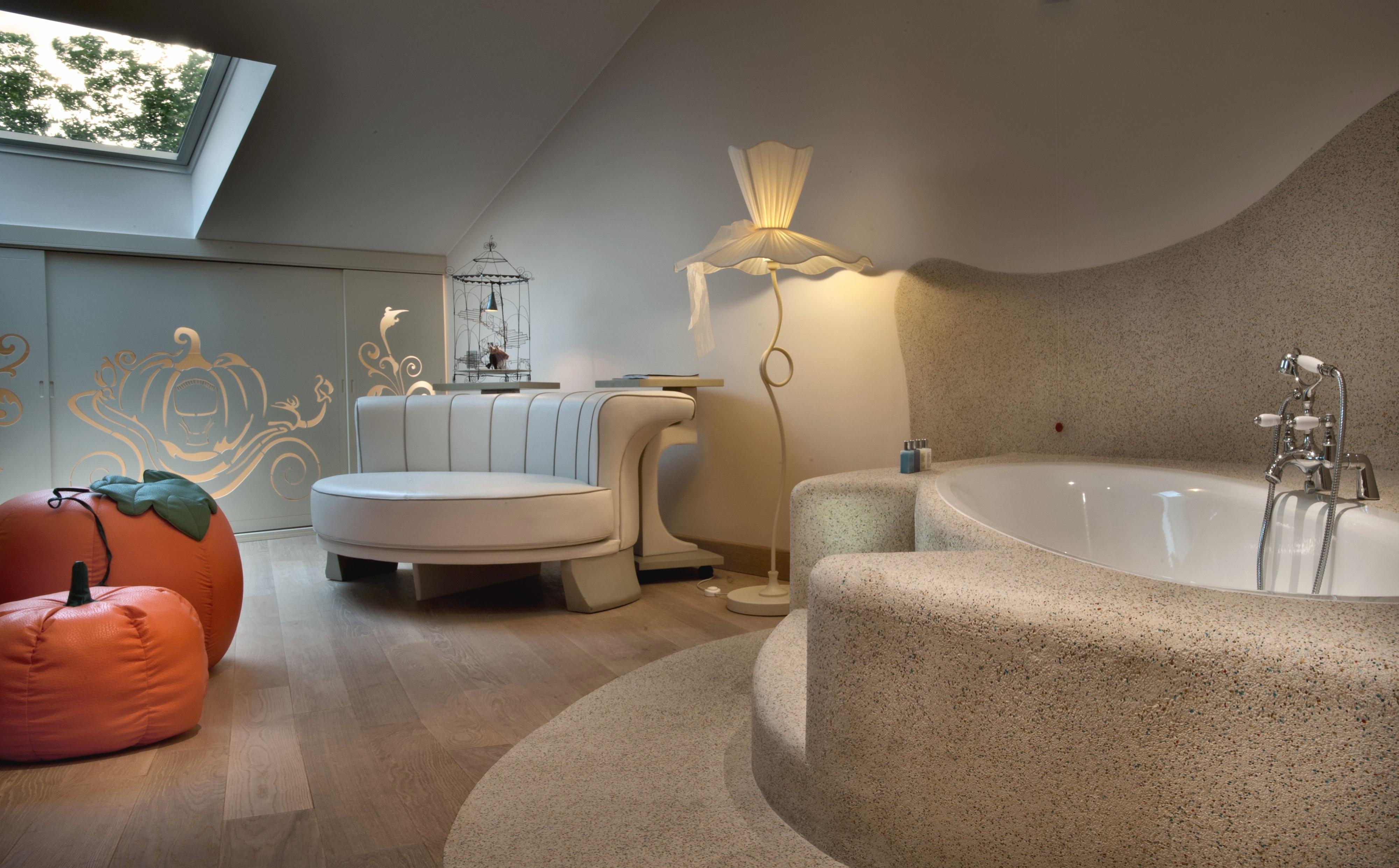 Mailand hotelreservierung hotel zimmer und luxus for Apartment suche