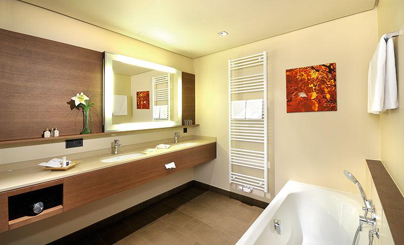 bad leonfelden buchung hotelreservierung online. Black Bedroom Furniture Sets. Home Design Ideas