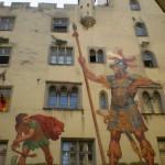 Goliath-Haus-Regensburg