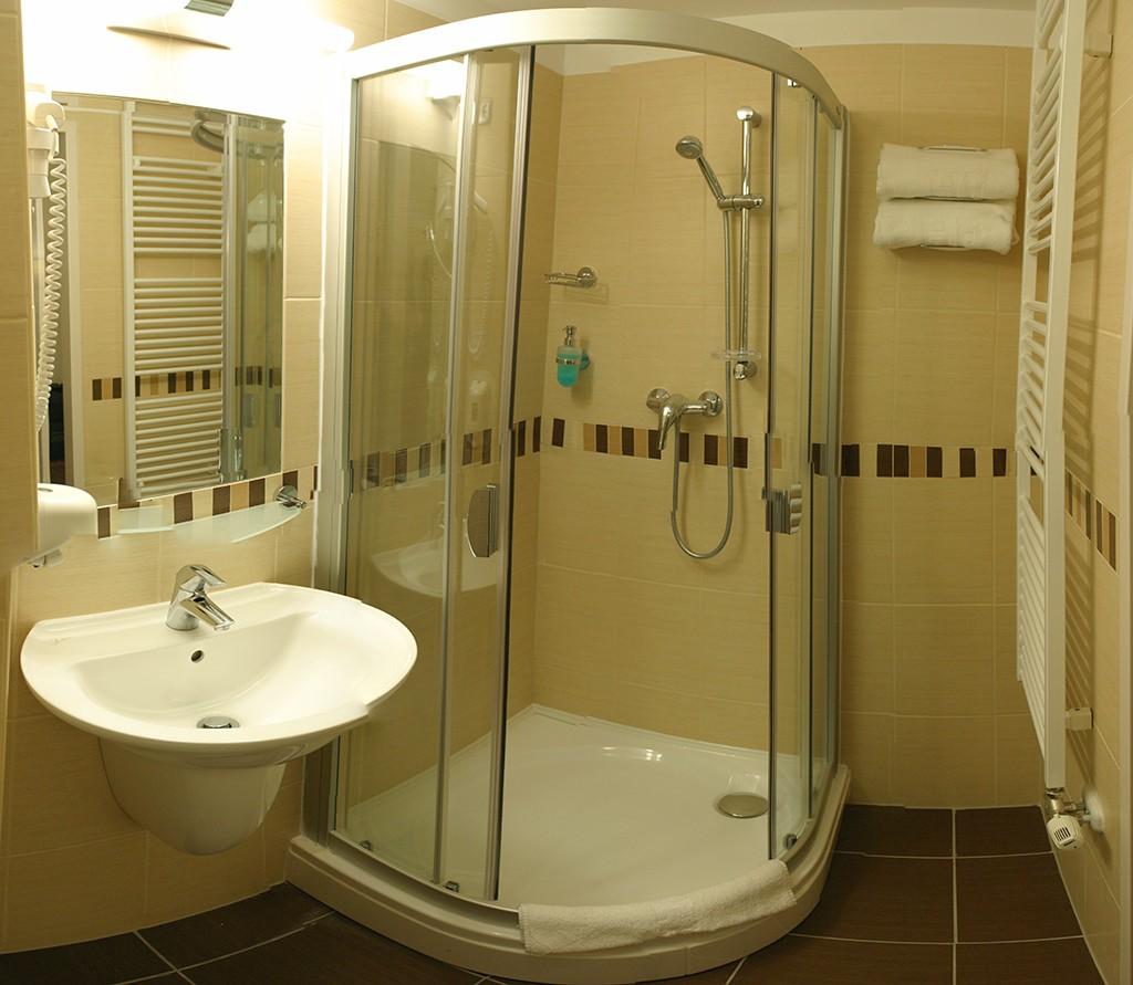 Győr Hotelreservierung, Ungarn: Unterkunft In Raab