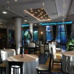 Hotel Bella Vista - Restaurant