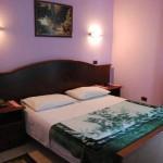 Hotel Bella Vista - Zimmer
