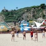 Internacional Beach Sport