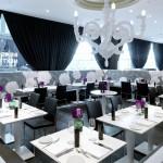 Kameha Grand Bonn - Restaurant