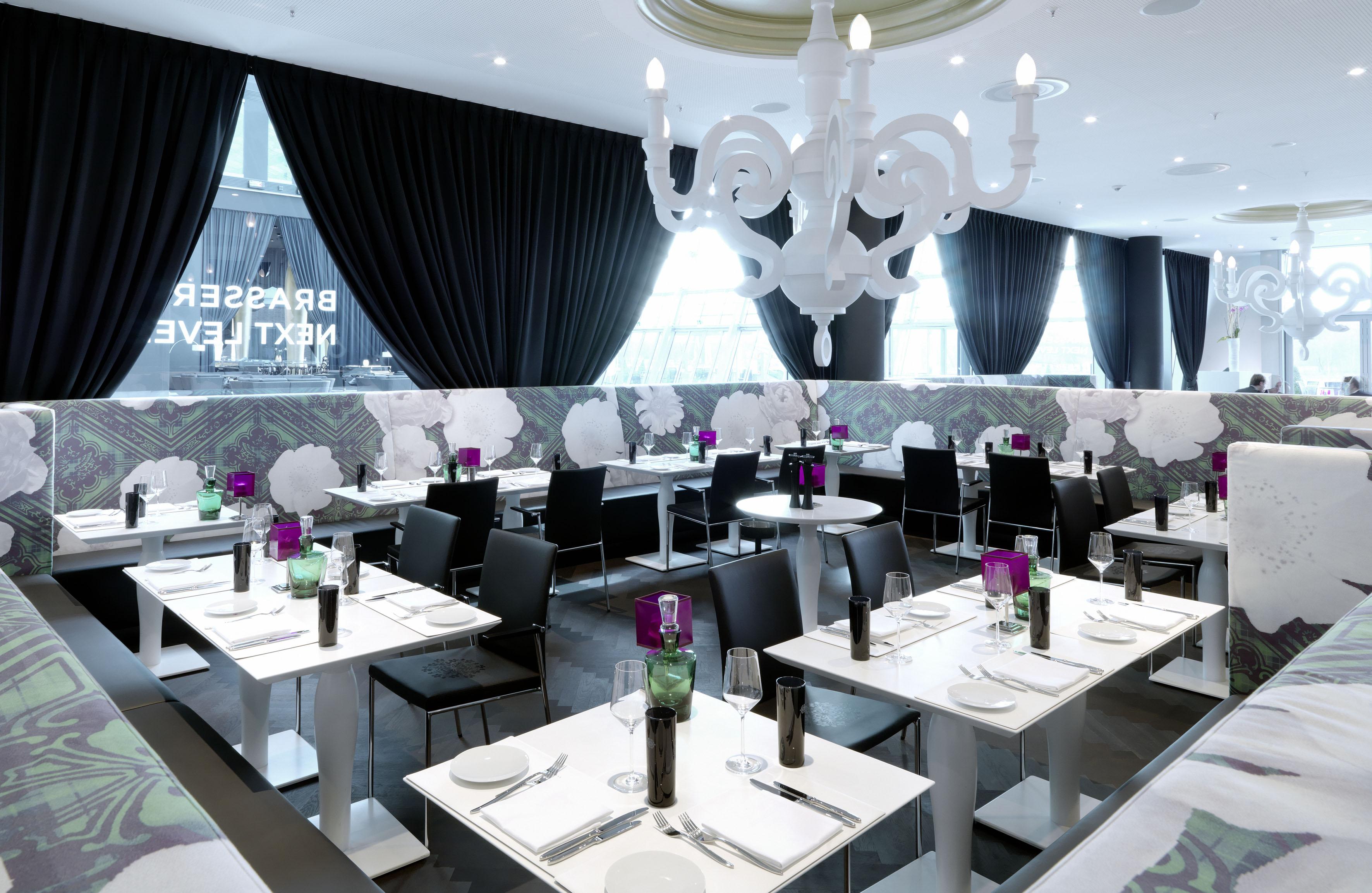kameha grand bonn restaurant unterkunft reisetipps. Black Bedroom Furniture Sets. Home Design Ideas