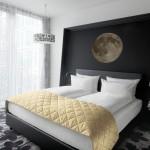 Kameha Grand Bonn - Zimmer