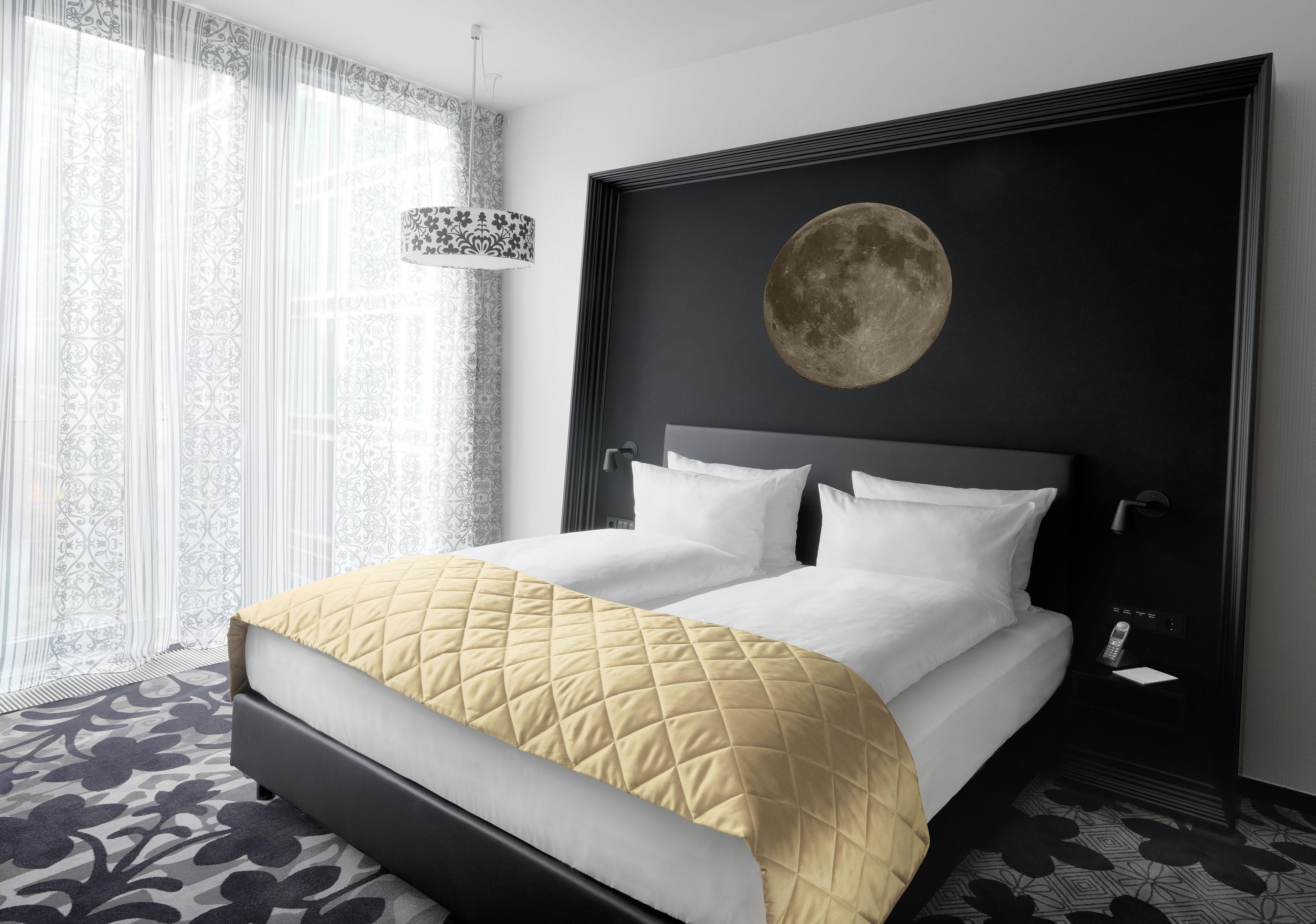 bonn online hotelreservierung und apartment buchung preise. Black Bedroom Furniture Sets. Home Design Ideas