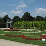 Park Schönbrunn