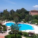 Pierre-Vacances-Premium-Les-Calanques-des-Issambres-Schwimmbad
