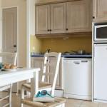 Pierre-Vacances-Residence-Les-Rivages-des-Issambres-Küche