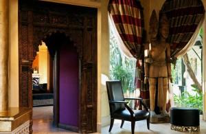 Romano Palace Hotel 5*****