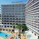 Serhs Oasis Park Hotel 3