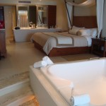 Suite Flitterwochen