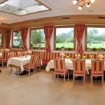 Tauferberg - Restaurant