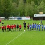 Umhausen - Oetz - 2013.15.06. U9