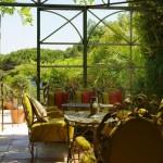 Villa Marie - Ramatuelle
