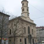 Wien Tour