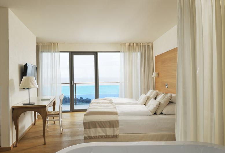 petrcane urlaub und hotelreservierung preise online. Black Bedroom Furniture Sets. Home Design Ideas