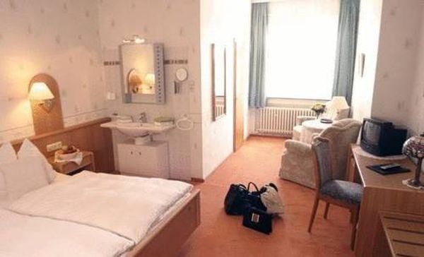 Norderney jugendherberge familienzimmer huisvestingsprobleem for Zimmer auf norderney