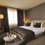 Alkoclar Adakule Hotel _ Zimmer