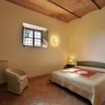 Apartments Oliveto - Zimmer