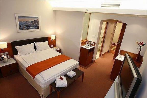 Wilhelmshaven Hotelreservierung Und Apartment Buchung Online