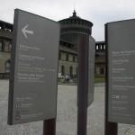 Castello Info