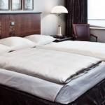 Copthorne Hotel Hannover Presidential Suite