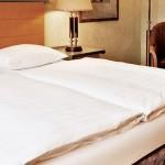 Copthorne Hotel Hannover Standard Zimmer