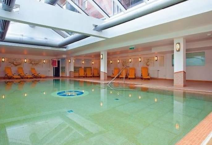 hotel atlantic juist schwimmbad unterkunft reisetipps hotelreservierung und On hotel juist schwimmbad
