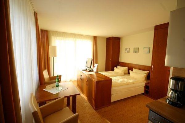Hotels Auf Juist  Sterne