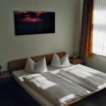 Hotel Fresena - Zimmer