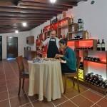 Hotel Kalehan Wein Haus