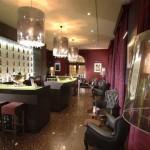 Hotel Kempinski Palace Portoroz - Bar