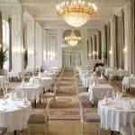 Hotel Kempinski Palace Portoroz - Restaurant