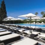Hotel Kempinski Palace Portoroz - Schwimmbad