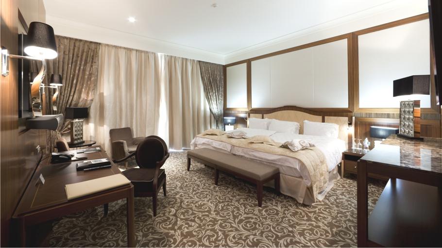 portoro hotelreservierung apartment ferienwohnungen reiseblog. Black Bedroom Furniture Sets. Home Design Ideas