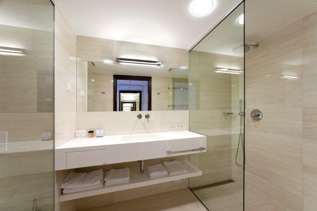 pore hotel und apartment reservierung forum sommer urlaub. Black Bedroom Furniture Sets. Home Design Ideas