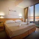 Hotel Maestral - Zimmer