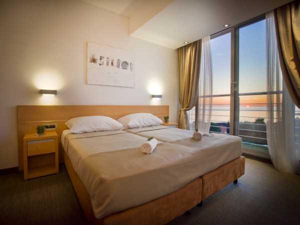 novigrad istria hotelreservierung reiseblog urlaub forum. Black Bedroom Furniture Sets. Home Design Ideas